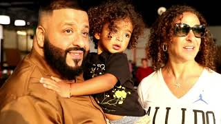 Just Us DJ Khaled feat. SZA official Behind-The-Scenes