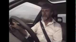 Škoda Favorit Top Gear 1989 CZ Titulky