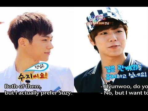 Watch  invincible youth 2 2 ep 21 with cnblue part 1 Online Movies