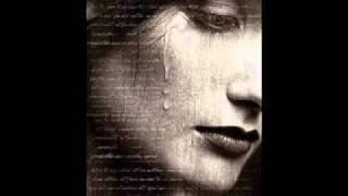 download lagu Sau Dard Hain Full Song gratis