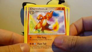 Opening A Secret Wonders Pokemon Booster Box 2/3 (sweet As Pie Holo