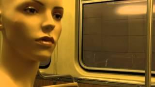 Watch Faint Sealed Human video