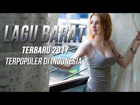 Lagu Barat Terbaru 2017 ♡♡ Terpopuler Saat ini di Indonesia !! Covers of Popular Songs Hits