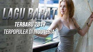 Download Lagu Lagu Barat Terbaru 2017 ♡♡ Terpopuler Saat ini di Indonesia !! Covers of Popular Songs Hits Gratis STAFABAND