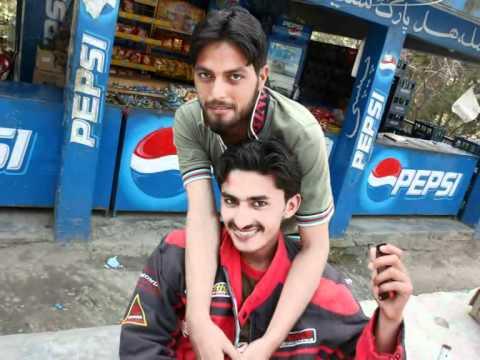 Ya Pal Humay Yaad Hd .mp4 video