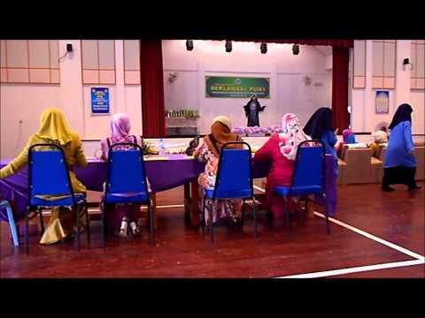 Syair  Berbuat Jasa Irama Siti Zubaidah video
