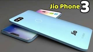 #jiophone3 #jio #bbtv #BBTV