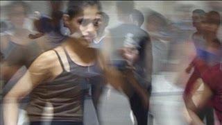 download lagu Mad In Bollywood - 2004 - 53 Minutes gratis