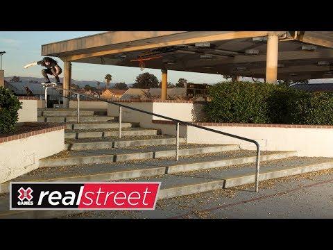FULL SHOW: Real Street 2018