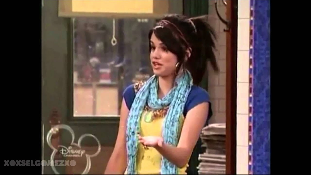 Alex russo naked