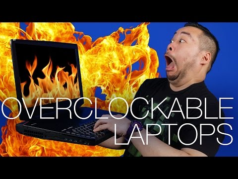 Nvidia sued, revives overclocking, Youtube subscription, Microsoft vs Superfish