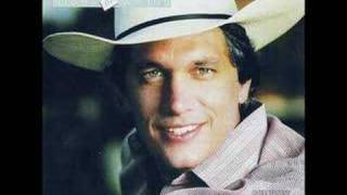 Watch George Strait 80 Proof Bottle Of Tear Stopper video