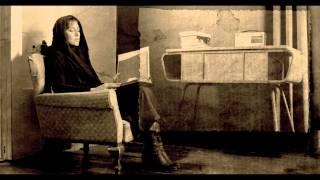 آلبوم مستور و مست از همایون شجریان، کلیپ خمش باش