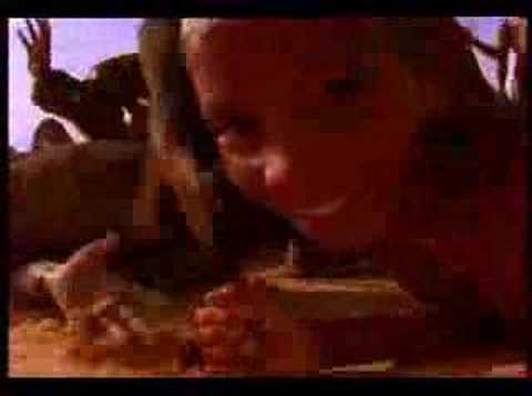 Yothu Yindi - Treaty Video