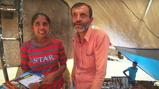 Sri Lanka's Cheapest Market: Haputale Mountain 🇱🇰