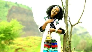 Ethiopian - Aster Welde - Jenn Aweyern - New Ethiopian Music 2016(Official Video)