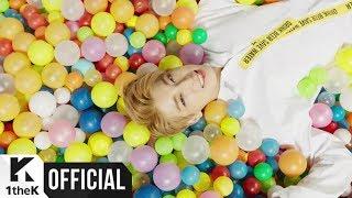[MV] SEVENTEEN(???) _ CLAP(??)