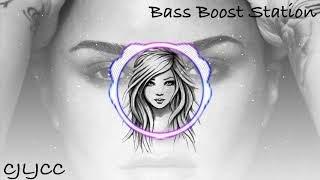Download Lagu Tell Me You Love Me - Demi Lovato (Bass Boosted) Gratis STAFABAND