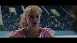 I, TONYA [Clip] – Rigged – In theaters now