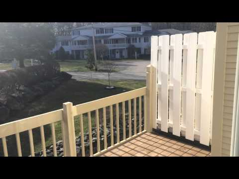 Nexus Property Management [57 Trellis Drive, West Warwick, Rhode Island, 02893]