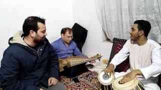 مهران هاشمی   song