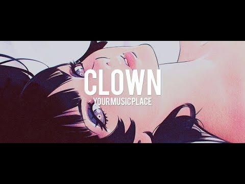 Camila Cabello  Havana ft Young Thug Crystal Knives Remix