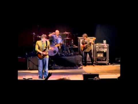 Covered In Rain HQ Lyrics - John Mayer