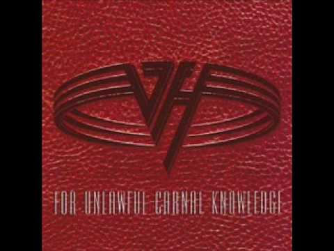 Poundcake is listed (or ranked) 25 on the list Van Halen: Best Songs Ever...
