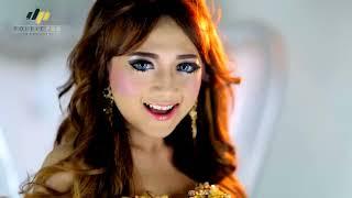 Download Lagu Yati Queenna - Tuh Kan Bener    Full Gratis