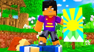 Minecraft Life - DEFEATED !? (Minecraft Roleplay - Season 2 Episode 14)