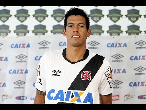 Julio Dos Santos Quiere