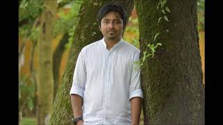 tumi jodi bolo padma meghna cover song by shopnil Rajib