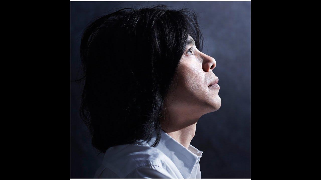 宮本浩次 (エレファントカシマシ)の画像 p1_35