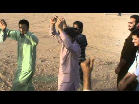Riyadh Besant paistan post 25 by Yasir Imran