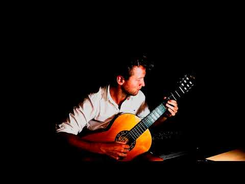 OneRepublic ft Timbaland - Apologize ( instrumental ) on guitar by Rick Lammers