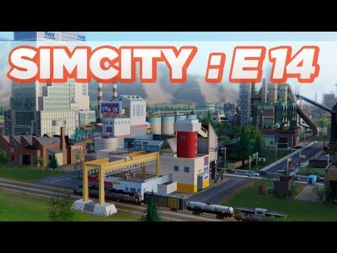 SimCity :: Episode 14 - Time To Trade!