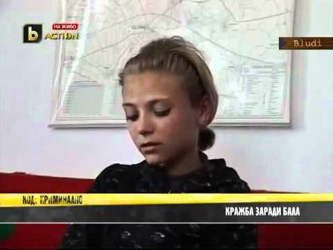 Turkish Slaves In Bulgaria. Turkish Pride video