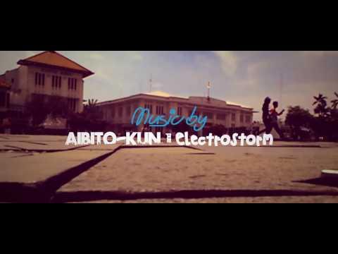 [Teaser] Aibito-kun & Electrostrom - Dreams! Ft. Gumi