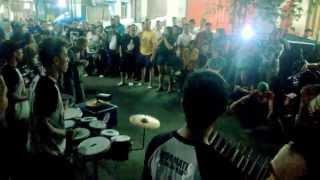 Download Lagu Selimut tetangga musik angklung Gratis STAFABAND