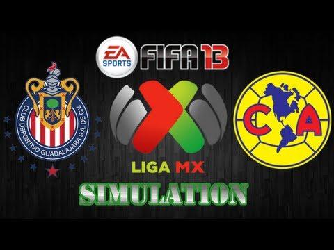 Futbol en vivo Ver Television Online y gratis