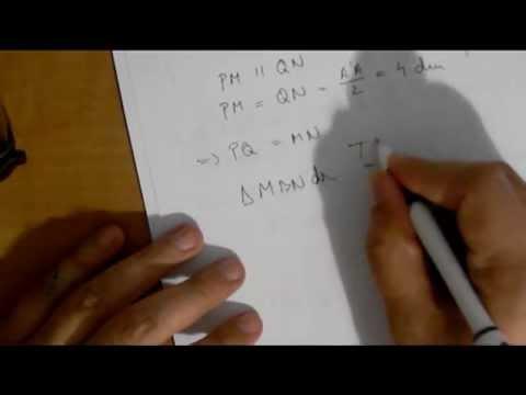 Evaluare Nationala matematica  2013   REZOLVARE