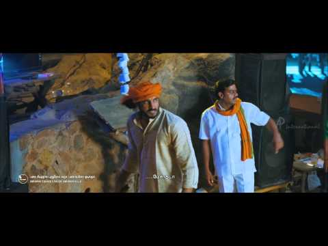 Udhayam NH4 tamil movie super scenes