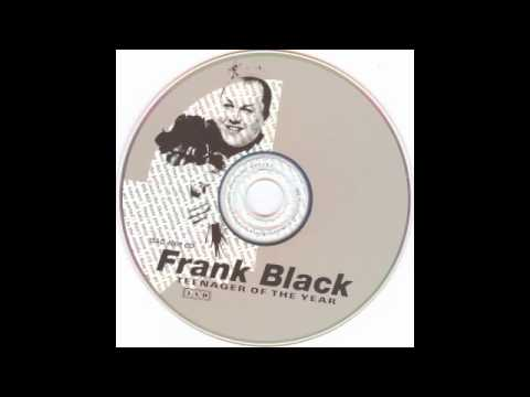 Black, Frank - Abstract Plain