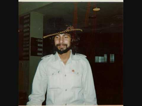 Cat Stevens - The Boy With A Moon Star On His Head