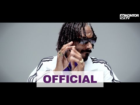 Jacky Greco ft. Snoop Dogg, Arlissa & Jakk City Blow music videos 2016 electronic