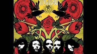 Download Lagu INCUBUS- A CROW LEFT OF THE MURDER- [FULL ALBUM]-(HQ) Gratis STAFABAND