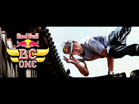 red bull bc one 2010 thesis vs toshiki The world's best bboys compete for the ultimate title of red bull bc one world champion head here for the number one source of all things bboying.