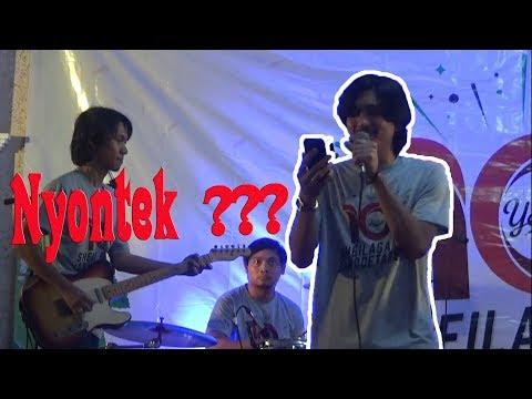 download lagu LUPA Sama Lagu Sendiri, Duta Sheila On 7 gratis