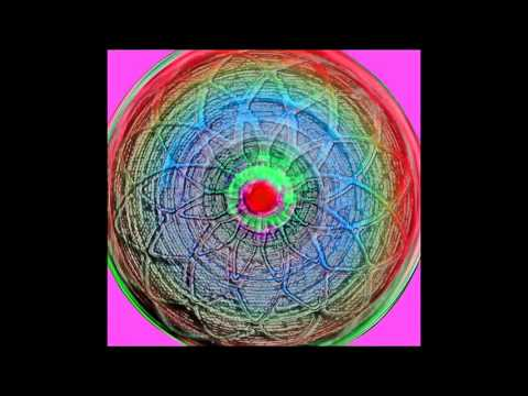 shotey hanevua- circle's sound(Shefi DnB remix) שוטי הנבואה-קול גלגל