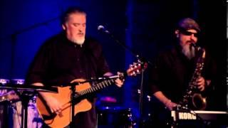 Watch Los Lobos Set Me Free (rosa Lee) video
